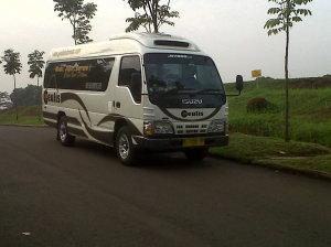 Cikeruh-20131218-01015
