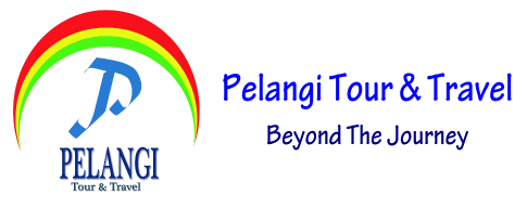 PAKET ONE DAY TOUR PENGALENGAN