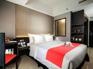 love-f-hotel