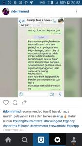 Screenshot_2016-05-17-20-53-12
