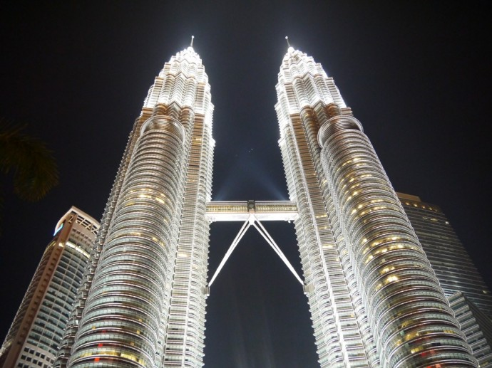 PAKET TOUR MALAYSIA (KUALA LUMPUR - MALACCA - GENTING) 3 HARI 2 MALAM