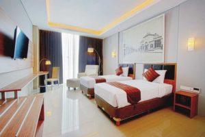executivepasbarhotel
