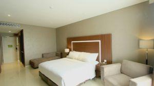 suiteroomclove