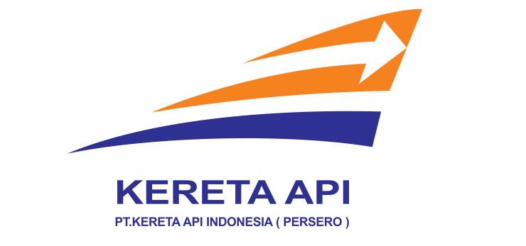 PEMESANAN TIKET KERETA API